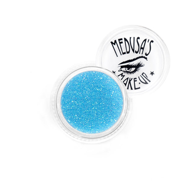 Mystique - Cosmetic Glitter Powder