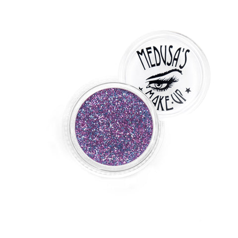 Nagel - Cosmetic Glitter Powder