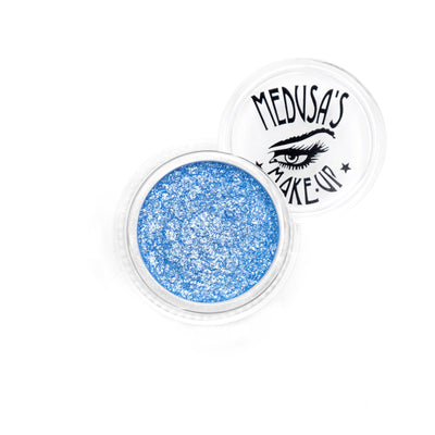 Neptune - Cosmetic Glitter Powder
