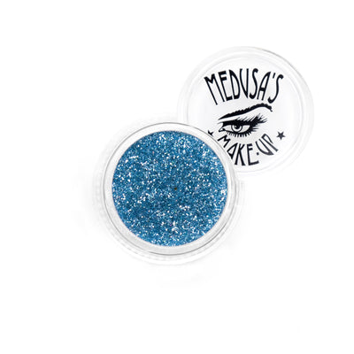 Ozone - Cosmetic Glitter Powder