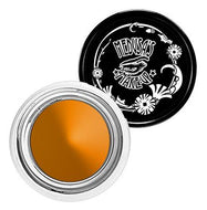 Gel Eyeliner Paint - Orange You Glad
