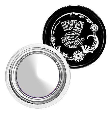 Gel Eyeliner Paint - White Noise