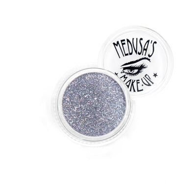 Sputnik - Cosmetic Glitter Powder