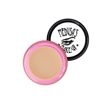 Stick It!  (Eye Primer)