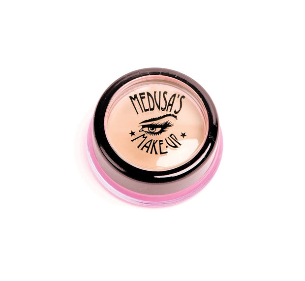 Stick It!  - Eye Primer