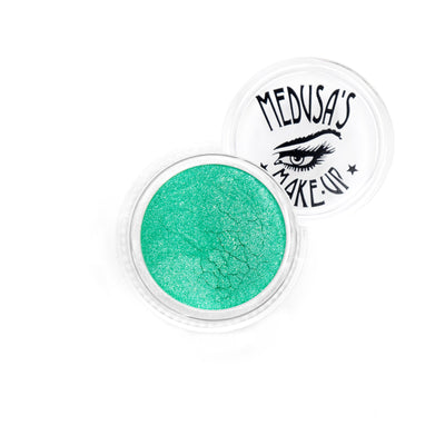 Wasabi - Eye Dust