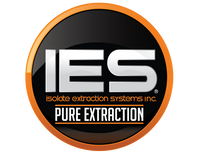 Isolate Extraction Systems Inc.