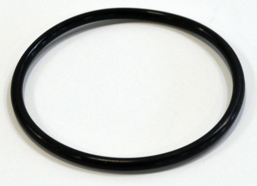 CDH 10000 O-Ring   Sold in pack of 10