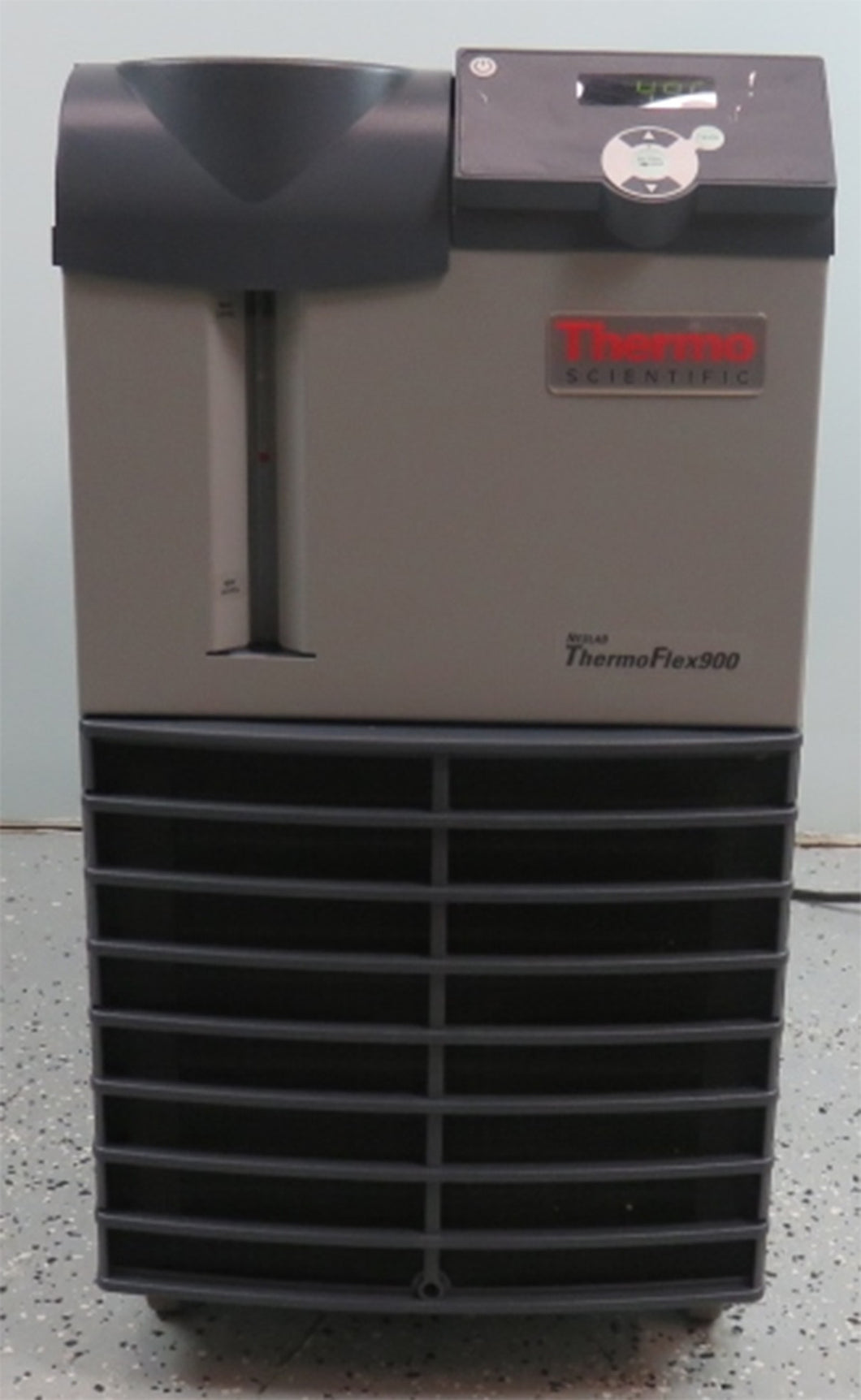 ThermoFlex 5000 Recirculating Chiller