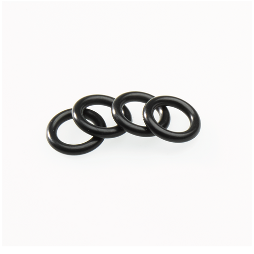 Quick connect o-ring 1/4 inch   Sold in packs of 10