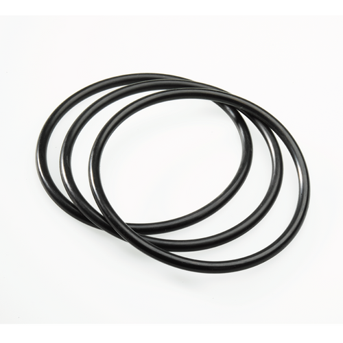 CD5L O-ring    Sold in 10 pack