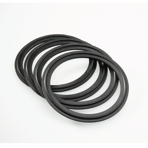 3 Inch Gasket  Sold in packs of 10