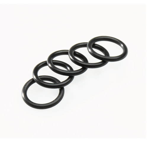 Quick connect o-ring 3/8 inch   Sold in packs of 10