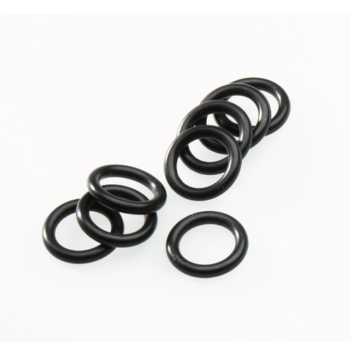 Zero Clearance O-ring   Sold in packs of 10