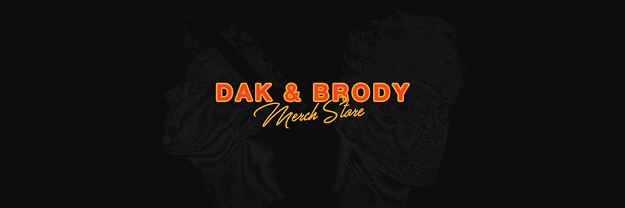 Dak And Brody