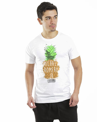 ARSTY APPLE UNISEX TEE