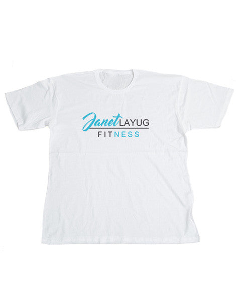 Janet Layug Offical Unisex Tee