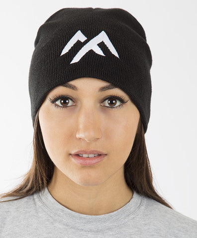 MADEFIT OFFICIAL UNISEX SKULL CAP BEANIE