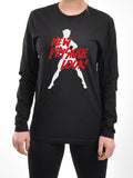 UNISEX STANCE LONG SLEEVE