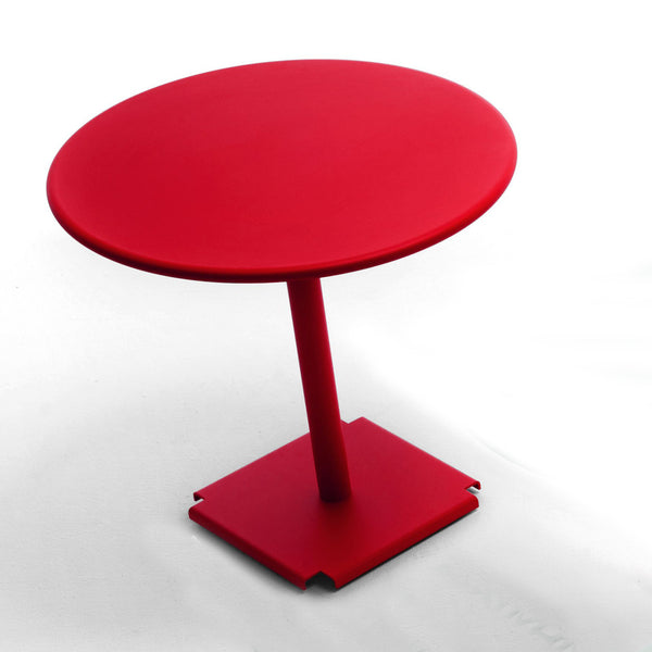 Archimede Table Base