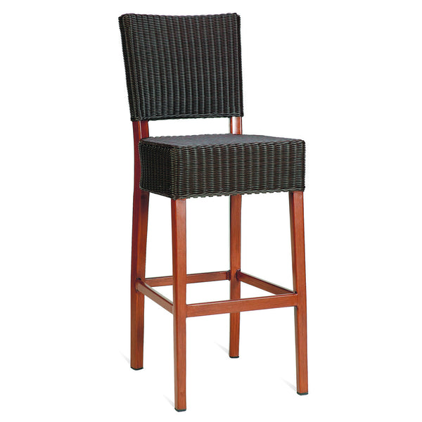 Aria High Stool