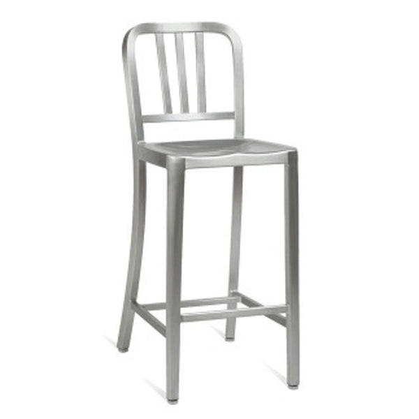 Bertalli High Stool