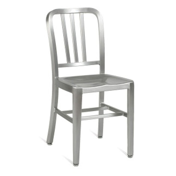 Bertalli Side Chair