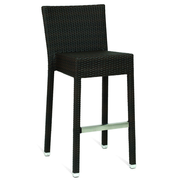 Enzo High Stool