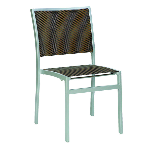 Lorenzo Side Chair