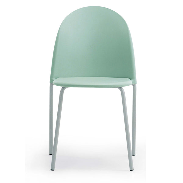 Petyr Side Chair