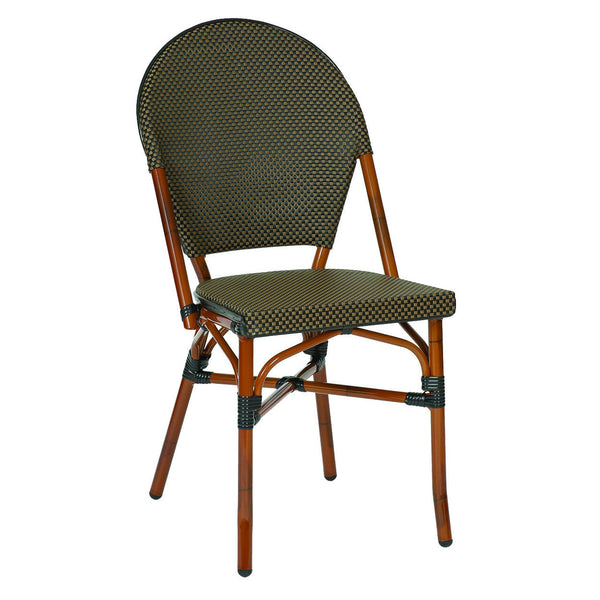 Lavette Side Chair