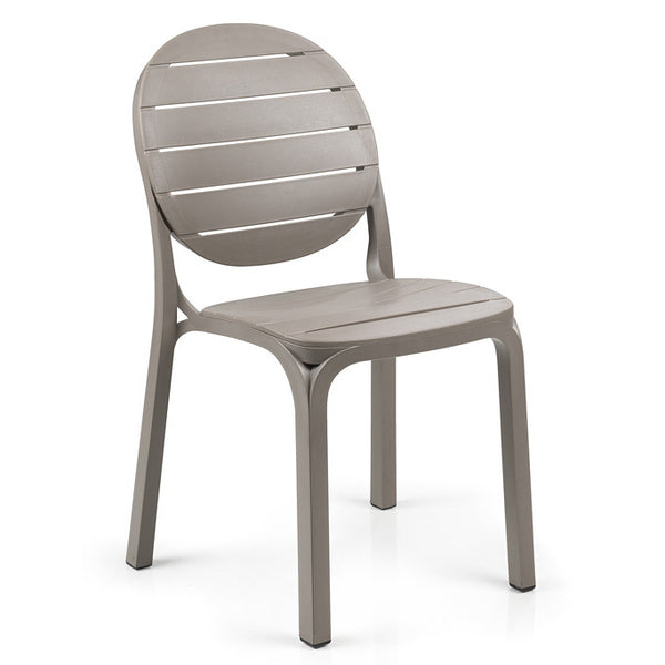 Amand Side Chair