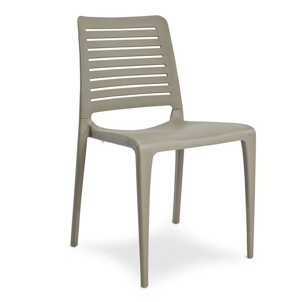 Anders Side Chair