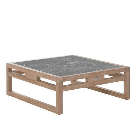 Anthea Coffee Table