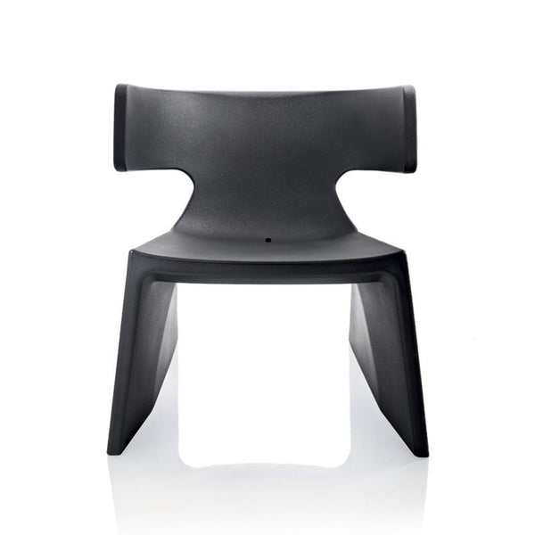 Anton Lounge Chair