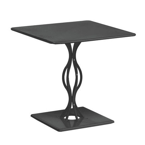Aphra Dining Table