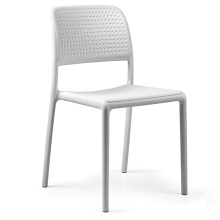 Ariel Side Chair