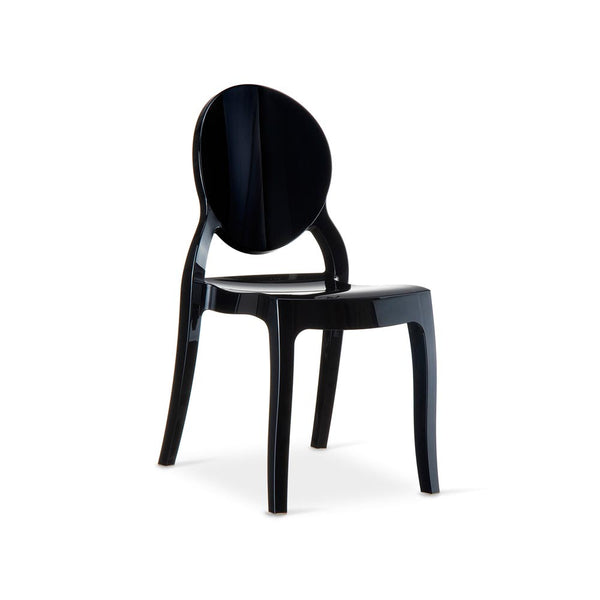 Artur Side Chair