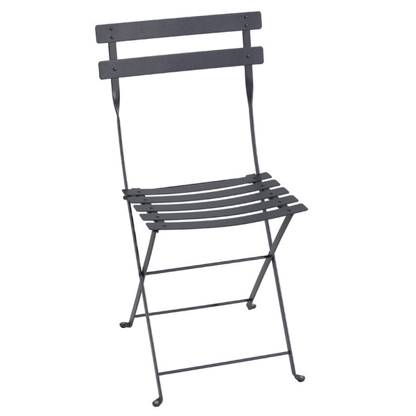 Ataleo Side Chair