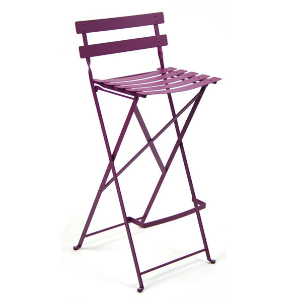 Ataleo High Stool