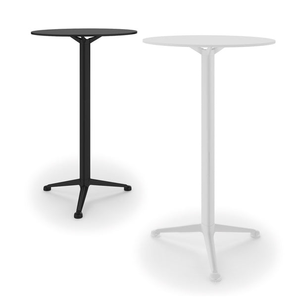 Athene Poseur Table