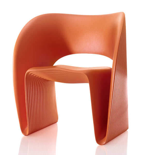 Atilio Tub Chair