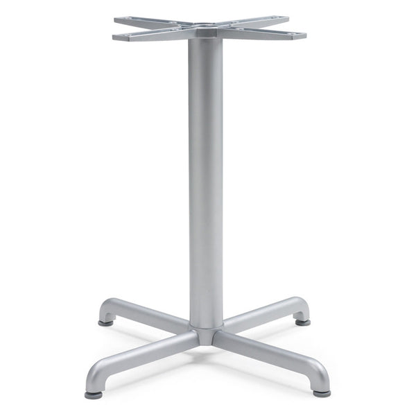 Axel Table Base