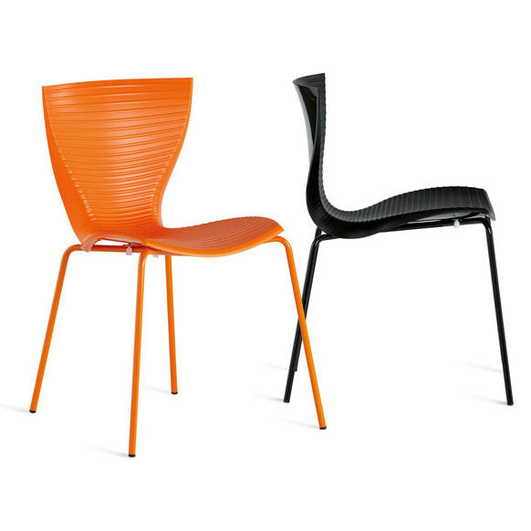 Benito Side Chair