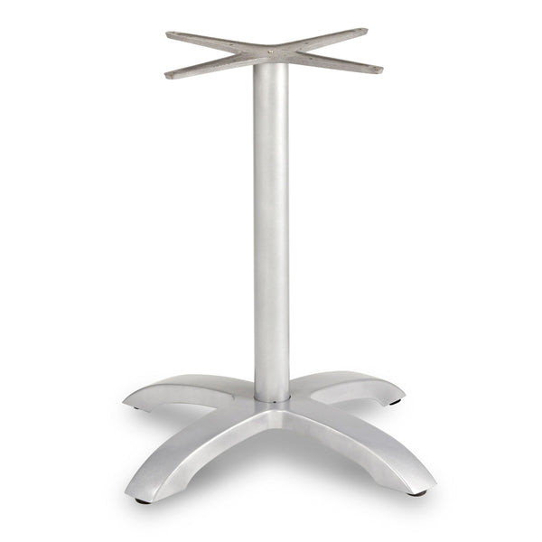 Bertalli Table Base