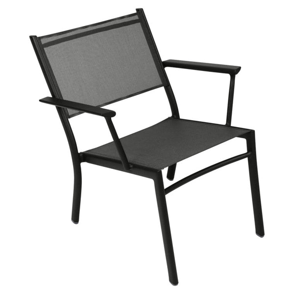 Castano Lounge Chair