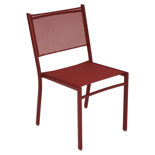 Castano Side Chair