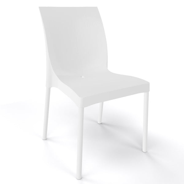 Charlene Side Chair