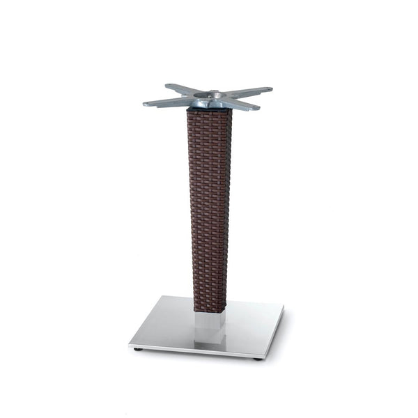 Clifford Table Base
