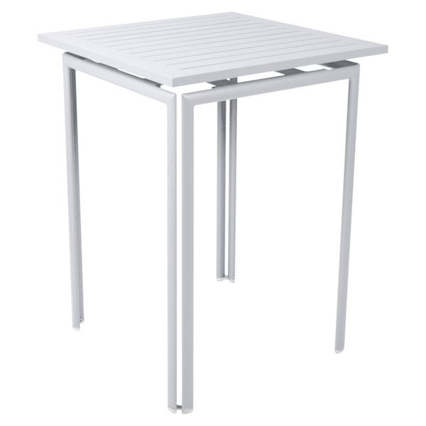 Castano Poseur Table